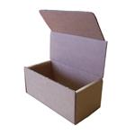 ABL Smal Box 220x160x77mm