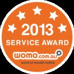Womo-Service-Award-2013-150x150