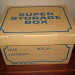 packingboxes-archivebox1