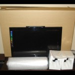 TV-Box-LCD-Plasma-Packing-Boxes-For-Sale-Brisbane-150x150