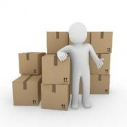 Packing Services Brisbane Home Office Relocations