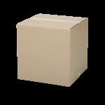 Cube Box 625x625x625mm
