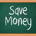 How To Save On Moving Costs
