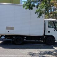 Office Relocation Moving Your Business